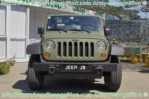 tactical jeep 2 door jeep j8 chrysler b jgms military army light wheeled