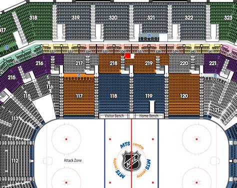 ticketmaster floor plan ticketmaster floor plan ticketmaster floor plan