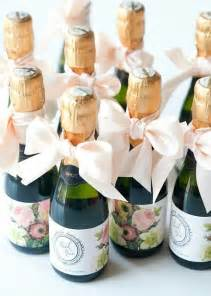 Favors For Wedding Shower by Best 25 Bridal Shower Favors Ideas Only On