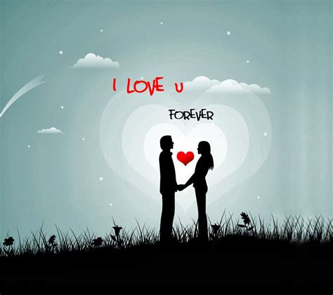 bridge love love  wallpapers