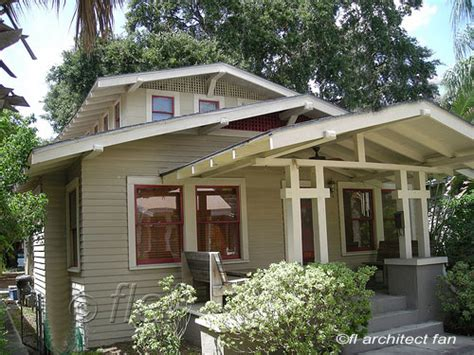 craftsman style porch bungalow style homes craftsman bungalow house plans