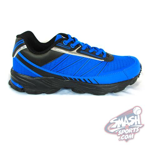 most comfortable turf shoes blue turf shoes for softball reinforced heel toe
