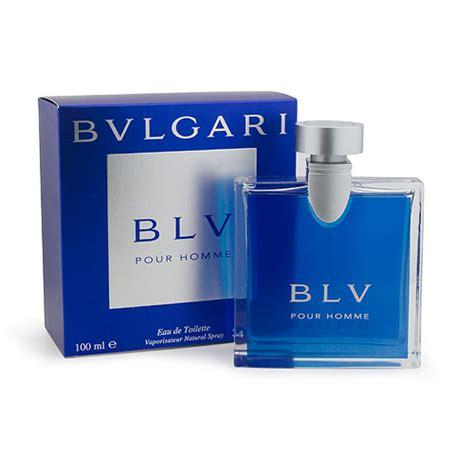 Parfum Bvlgari Pour Homme blv bvlgari perfume discount