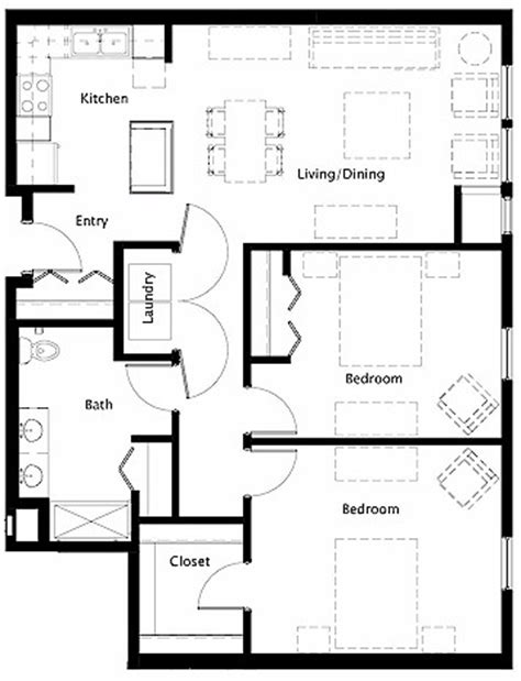 wheelchair accessible floor plans house plans wheelchair accessible square feet house
