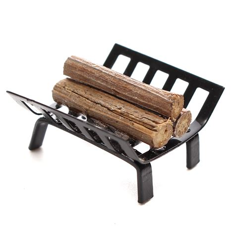 kitchen furniture accessories new firewood dollhouse miniature kitchen furniture