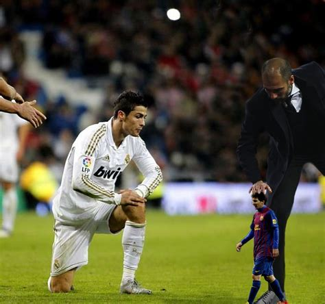 imagenes chistosas real madrid contra barcelona imagenes graciosas del real madrid contra el barcelona