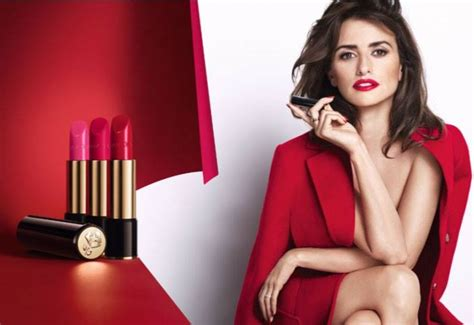 Lipstik Lancome In lancome new l absolu lipsticks for fall 2016