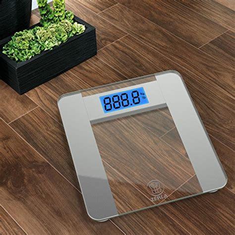 most accurate bathroom scales australia zerla digital bathroom scale highly accurate digital