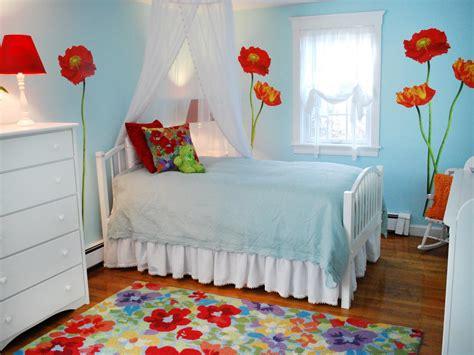 girls bedroom wallpaper ideas blue bedroom decorating ideas for teenage girls