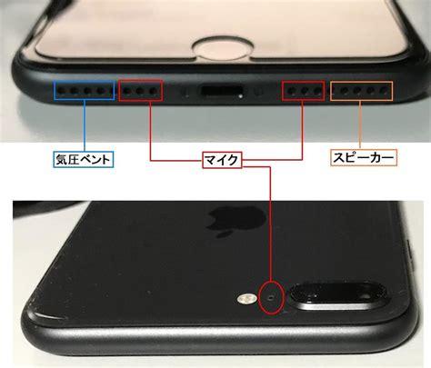 iphone   apple ipad pro  wi fi