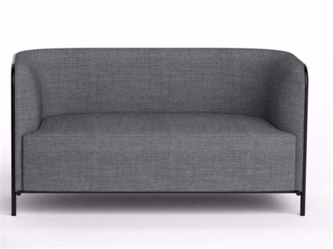 sofa places place fabric sofa by gaber