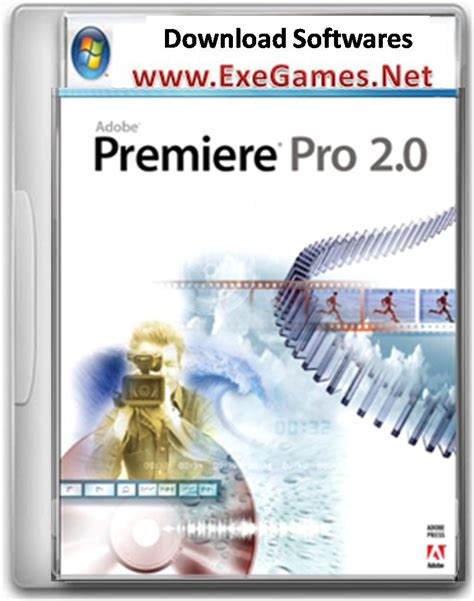 adobe premiere pro software free download full version adobe premiere pro 2 0 free download pc software full