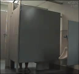 gay bathroom stall tumblr 169 gif bathroom stall handstand