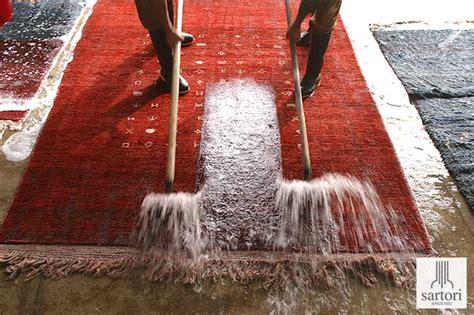 manutenzione tappeti 5 consigli per una perfetta manutenzione tappeti