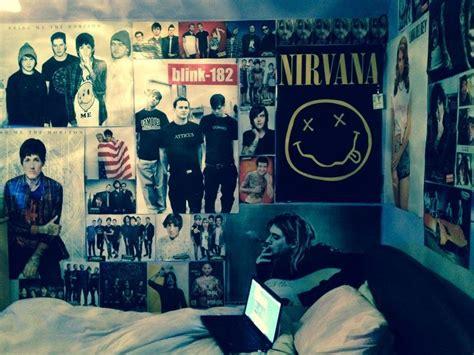 grunge bedroom tumblr google search  dream house