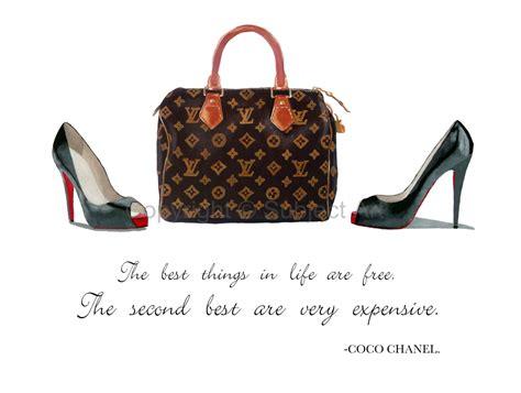 Louis Vuitton Shoe Bag by Print Of Christian Louboutin Black Shoes Louis Vuitton