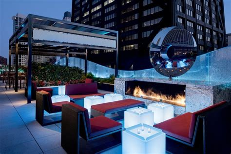 top bars in chicago blown away 18 best rooftop bars in chicago