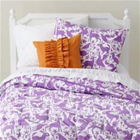 Calvary Cabinets Booneville Ms by The Best 28 Images Of Land Of Nod Bedding Honors Bedding