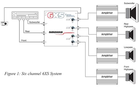 lc7i wiring diagram 19 wiring diagram images wiring