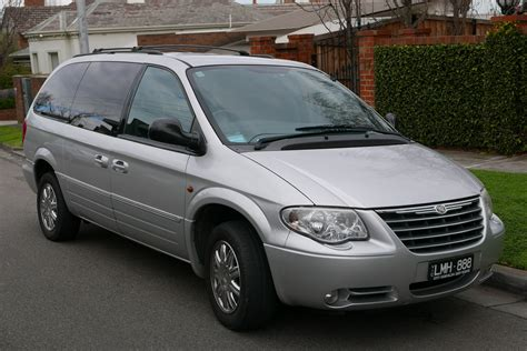 voyager chrysler chrysler voyager wiki everipedia
