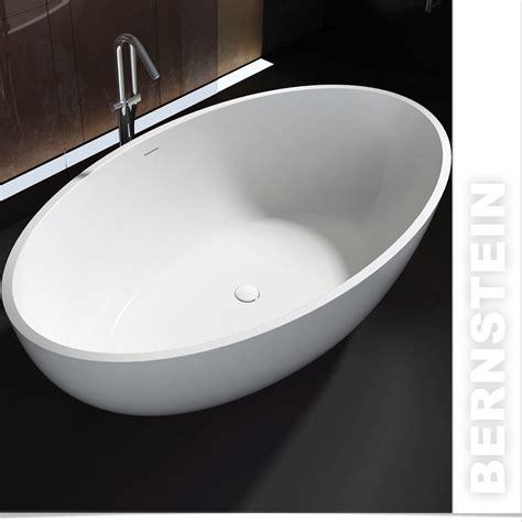 Badewanne Freistehend Mineralguss by Badewanne Freistehend Mineralguss Haus Dekoration
