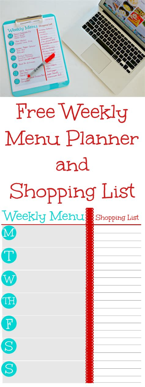 my meal planner weekly menu planner grocery list modern calligraphy lettering premium cover design meal prep shopping list pad for busy mindfulness antistress organization books free printable weekly menu planner and grocery shopping