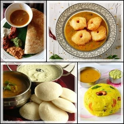 india 28 traditional recipes for breakfast lunch dinner dessert snacks volume 2 books 100 indian tiffin recipes for breakfast or dinner to