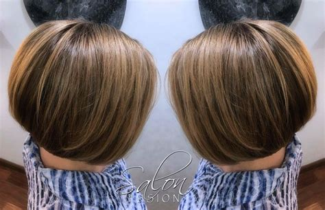 fusions done on inverted bob 334 best salon fusion images on pinterest beauty salons