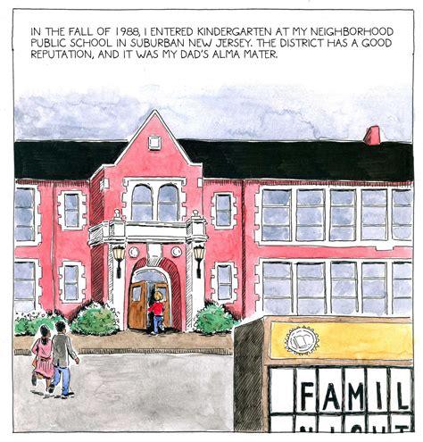 betsy devos wants school choice good school bad school by lisa rosalie eisenberg