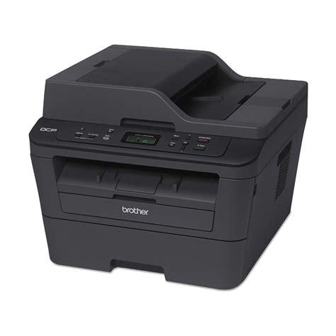 Printer L2540dw mfp dcp l2540dw laser printer price in bd