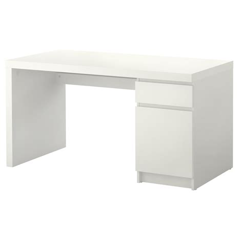 malm sofa table sofa table design malm sofa table magnificent