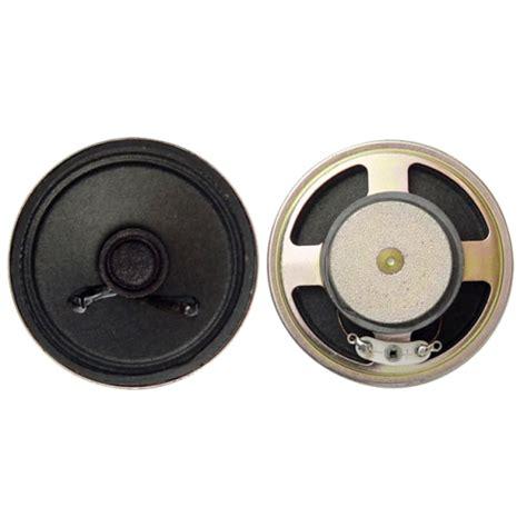 Buzzer Speaker Bawah Loud Speaker hunston electronics