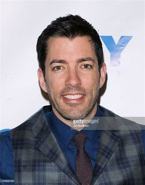 drew scott 92nd street y talk with hgtv s jonathan and drew scott