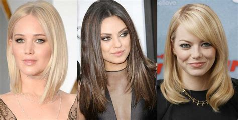 how many celebrities have thinning hair hair extensions for fine haired females