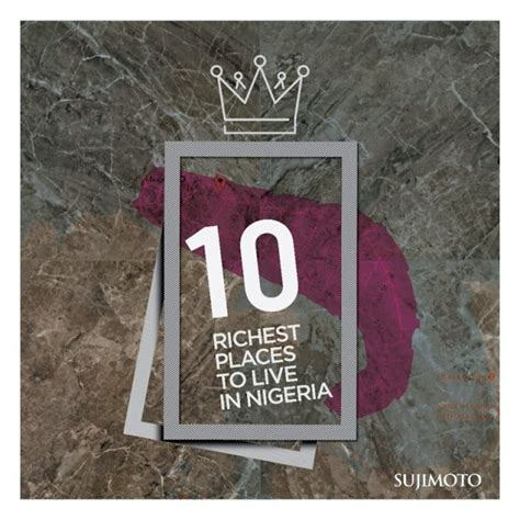 10 richest south 2017 redlive bokissonthrone news 10 richest places to live in nigeria