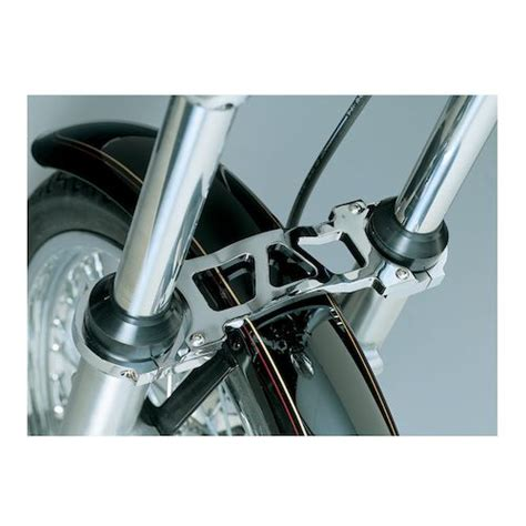 Motorcycle Fork Brace Reviews   Motorcycle Review and