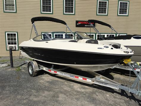 stingray boats for sale in alabama stingray 198lx boats for sale boats