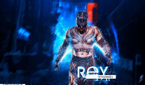 imagenes de wwe wallpaper rey mysterio 2015 full hd wallpaper wallpapersafari