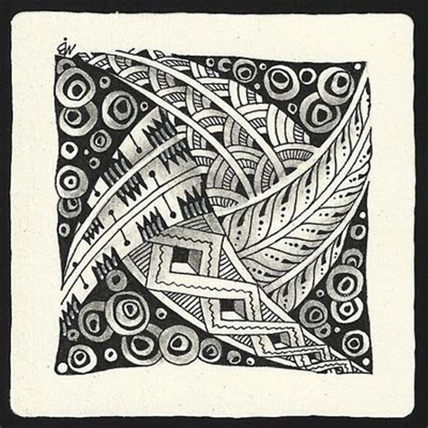 brain pattern drawing 1000 images about zentangle on pinterest zentangle