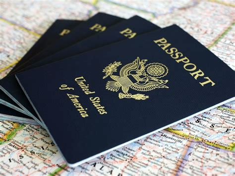 how to renew passport in austin 100 how to renew passport in austin the nexus
