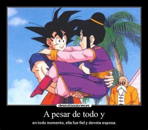 imagenes de goku gohan y milk pinterest the world s catalog of ideas