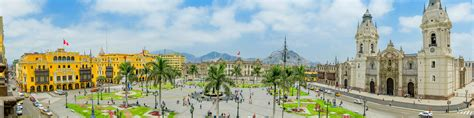 Pictures Of Lima by Lima Peru All About Lima Peru Tourism And Travel Peru
