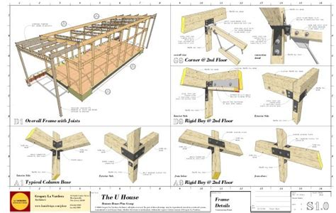 sketchup layout for construction documents 8 best images about sketchup on pinterest models