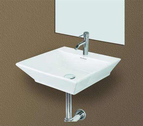 table top basin bathroom sink table top basin bathroom sink my web value