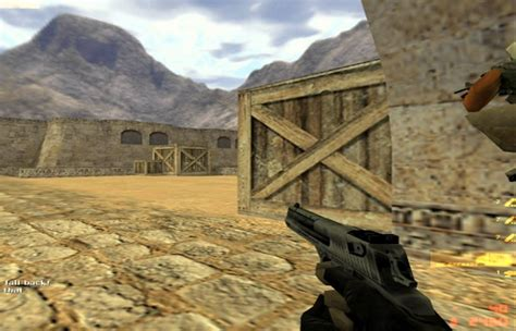 counter strike 1 6 full version free download pc game counter strike 1 6 game free download full version for