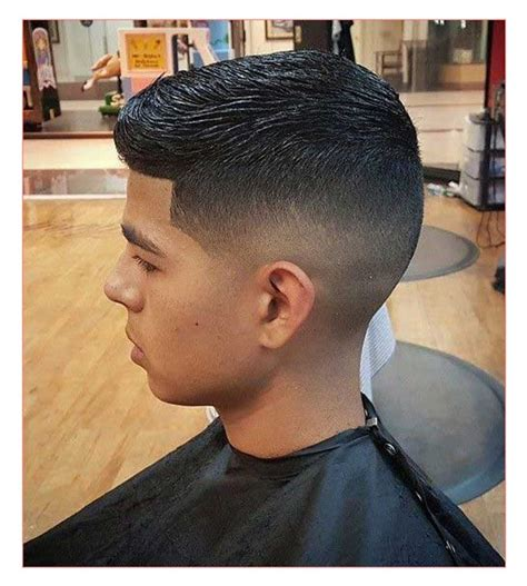 mens haircuts college station 100 wavy hairstyles for men the 10 best hairstyles for men
