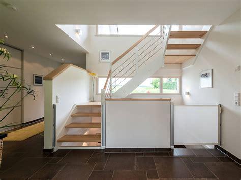 treppen im haus treppe im haus design 182 frammelsberger holzhaus