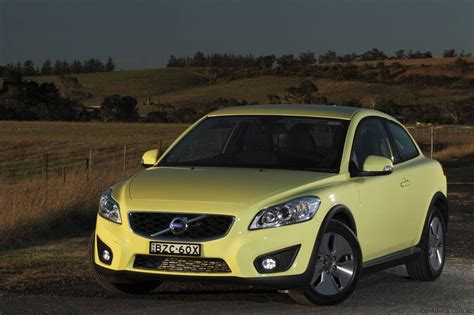 books on how cars work 2012 volvo c30 spare parts catalogs 2012 volvo c30 update on sale in australia photos 1 of 8