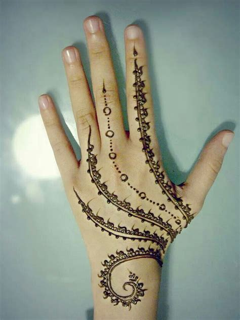 304 best henna designs bridal mendhi images on pinterest