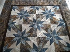 Hunters Quilt Block by 17 Best Images About Quilts On